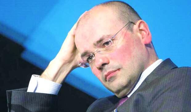 Константин Симонов: Прогноз Байдена-громовержца чересчур пессимистичен