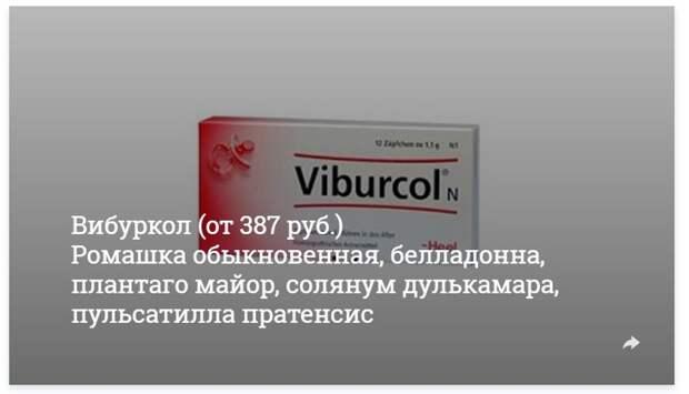 """Девять лекарств от гриппа и простуды, которые теперь признаны """"ЛЖЕ"""" грипп, лжелекарства, простуда, пустышки"""