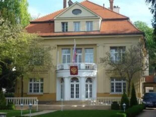 Словакия заявила о желании строить отношения с РФ на базе взаимного уважения