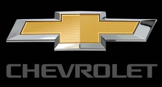 Пикап Chevrolet Montana сменит имидж в новом поколении и получит четырёхдверную кабину