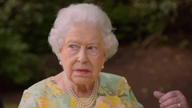 Королева Великобритании решилась на ответные действия против герцогов Сассекских