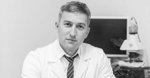 «Скоро богатые люди будут жить в деревнях, а все остальные — в мегаполисах» — иммунолог Адмир Абидов