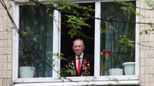 Нет предела мразотности: Киев присвоит старикам Донбасса статус террористов
