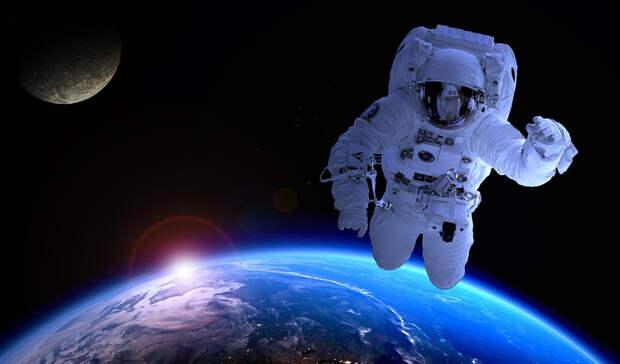 Оренбургская компания выиграла крупнейший подряд врамках Лунной программы Роскосмоса