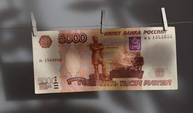 Навзятке вполмиллиона попался следователь вРостове-на-Дону