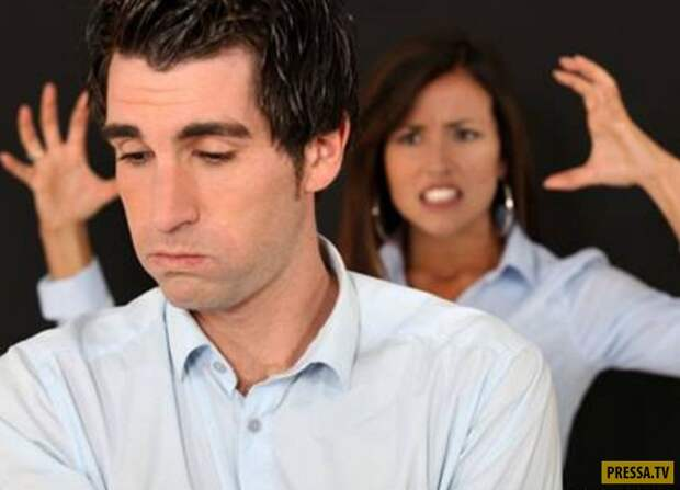 7 признаков жестокого и злого человека