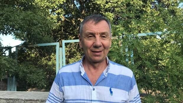 Политолог Марков указал на равные позиции Москвы и Вашингтона в военной киберсфере