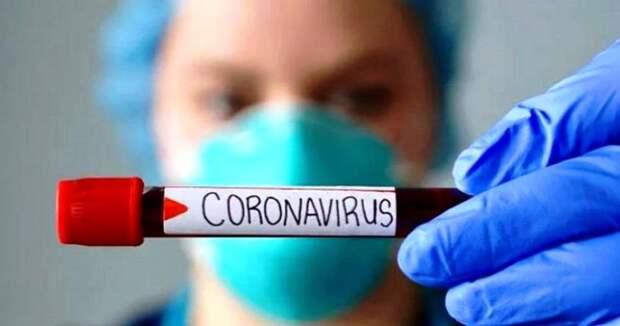 23 апреля: в Тверской области еще 75 человек заболели коронавирусом