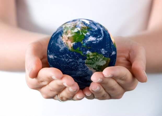 10 обыденных вещей, которыми люди приближают глобальную экологическую катастрофу