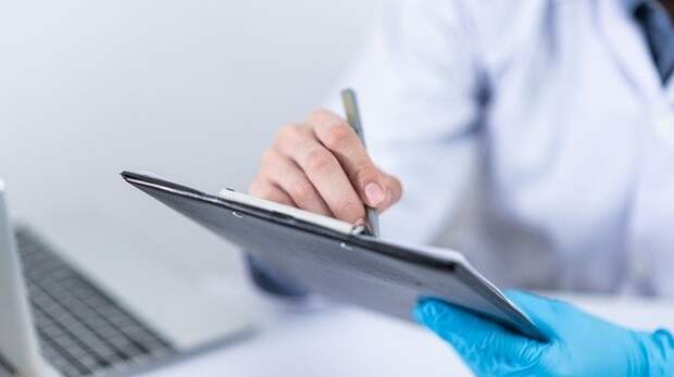 Более 130000 крымчан привились от коронавируса