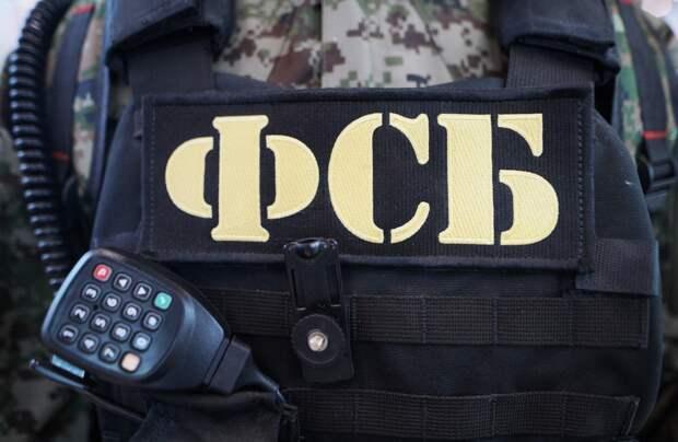 Глава РК прокомментировал известие о ликвидации в Крыму члена международной террористической организации