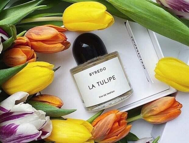5 ароматов для тех, кто хочет пахнуть дорого и нетривиально