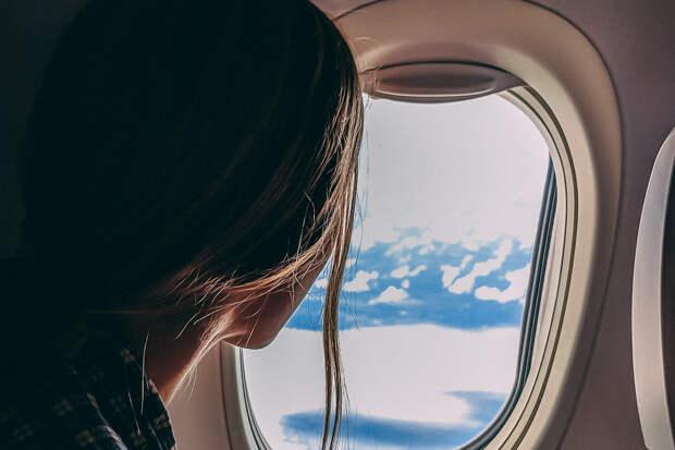 В сентябре Россия возобновит авиасообщение ещё с несколькими странами