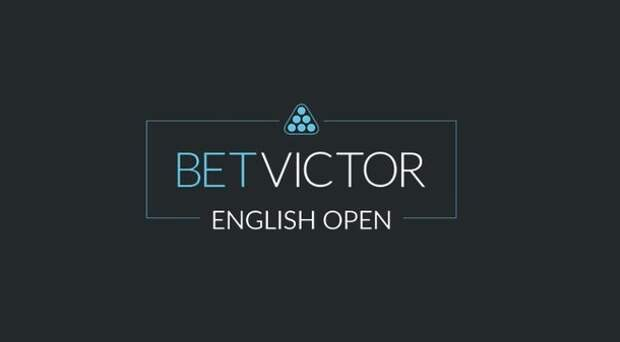 Видео первого квалификационного раунда English Open 2021