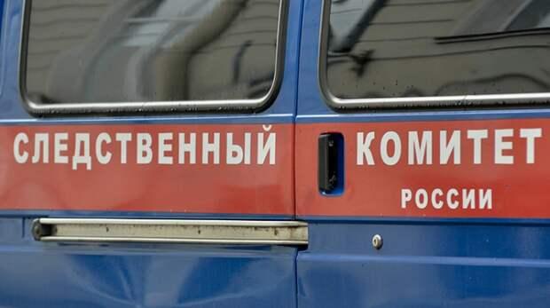 Расчлененное тело без вести пропавшей в 2020 году женщины нашли под Петербургом