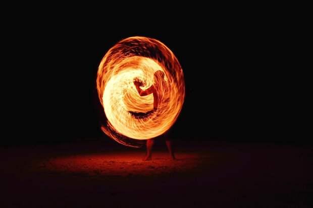 Гороскоп на 29 июля: внутренняя энергия зажжется чуть ярче