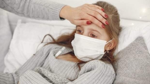 Четыре пациента скоронавирусом скончались вКарачаево-Черкесии засутки