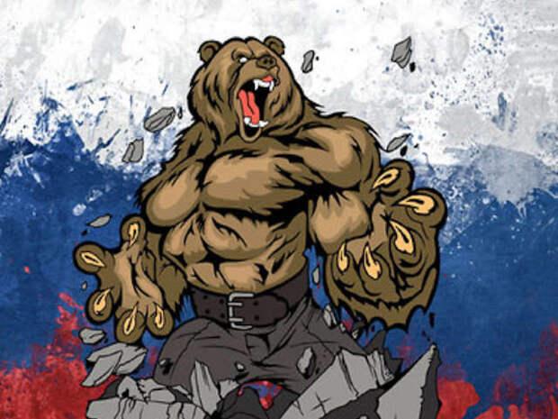 Что думают о Русской армии и Россия иностранцы