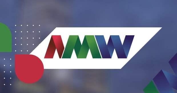 Как коронавирус перестраивает рынок медиа и рекламы Казахстана — Astana Media Week