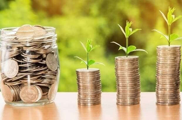 Конвертируемые займы разрешат брать на развитие стартапов