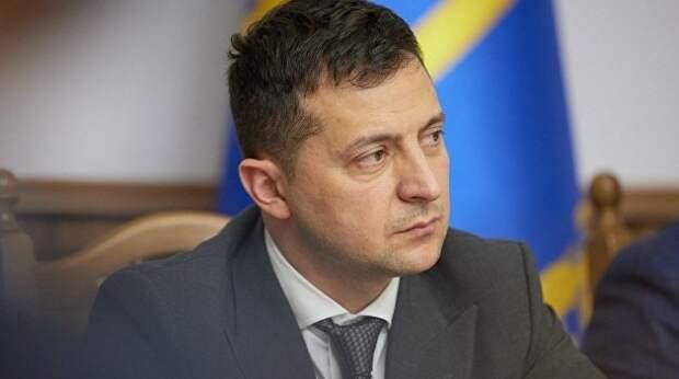 Ростислав Ищенко: Зеленский. Утраченный шанс и российские проблемы