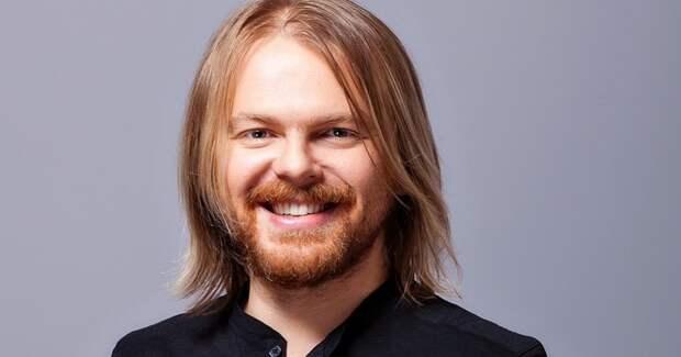 Инновациями в «Билайне» займется бионик Евгений Чернышов