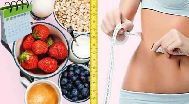 Домашние Способы Быстрого Похудения. Как похудеть в домашних условиях