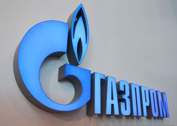 Польша просит «Газпром» снизить цену на газ