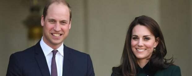 Подруга принца Уильяма и Кейт Миддлтон рассказала, как зарождался их роман
