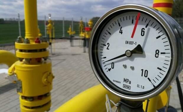 Марцинкевич рассказал, как Польша оказалась в заложниках газа из России