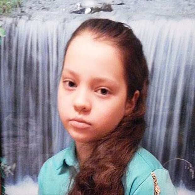 Маша Тимакова, 11 лет, наследственная гемолитическая анемия, нарушение прикуса, множественный кариес, требуется стоматологическое и ортодонтическое лечение, 338436₽