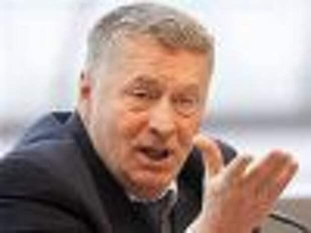 ЛДПР отправила в Донбасс 15 тонн продуктов и лекарств