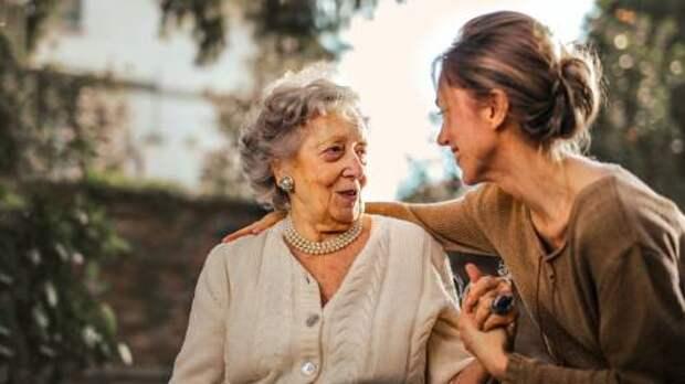 Низкая самооценка и подавление эмоций: 12 признаков того, что у вас есть нерешенные проблемы с родителями