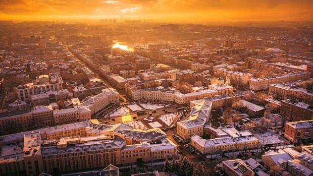 ПМЭФ-2021 принесет Тверской области 91 млрд рублей инвестиций