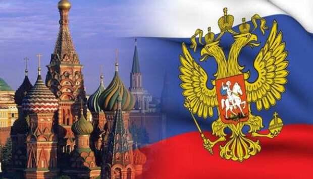 Ростислав Ищенко: Почему Москва нужна Парижу и Берлину | Продолжение проекта «Русская Весна»