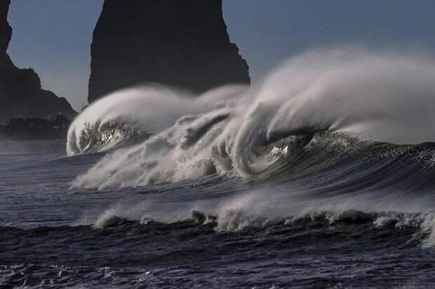 «На большей части края»: новое опасное явление обрушится на Приморье
