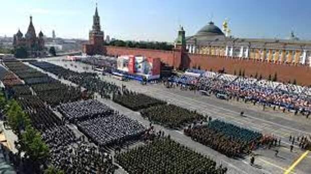Токаев не планирует посетить парад Победы в Москве