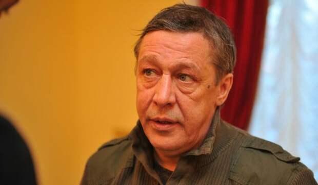 Адвокат семьи погибшего опасается, что «началась игра» за условный срок для Ефремова