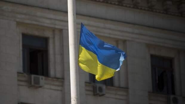 Ряд стран Запада провели онлайн-переговоры по ситуации на Украине