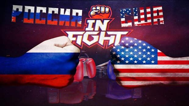 Голову с плеч: почему Москва решила массово вводить санкции против иностранцев