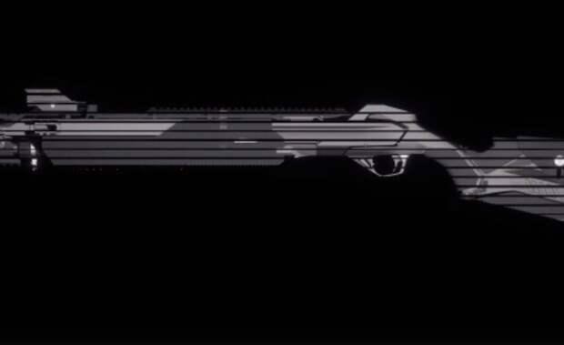 На форуме «Армия-2020» представят первое в России smart-ружье