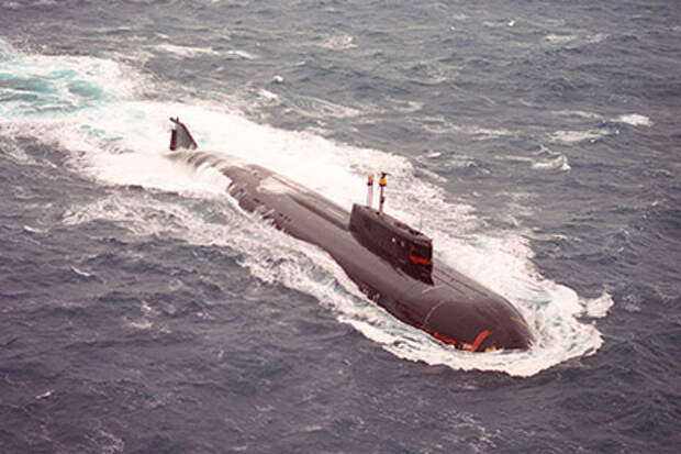 Противолодочной авиации Северного флота устроили внезапную проверку