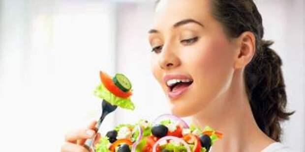 6 вещей, которые нельзя делать сразу после еды