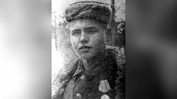 ФАН рассказал о подвигах детей-героев Великой Отечественной войны