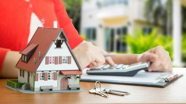 Льготная программа «Сельская ипотека» продолжает действовать в2021 году