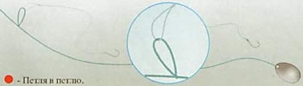 001-3.jpg