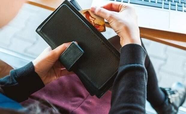 Татарстан вошел в число регионов, где школьники редко пользуются банковскими картами