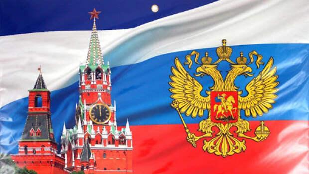 ЕС выдвинул требование России о пересмотре антироссийских стран, назвав неправовым указ Путина