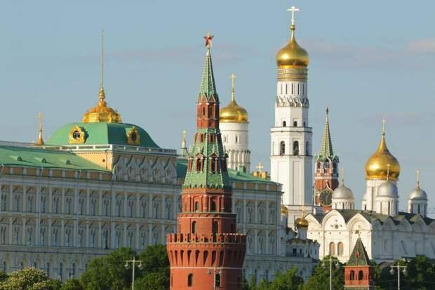 Немецкий эксперт перечислил шесть заблуждений в отношениях с Россией