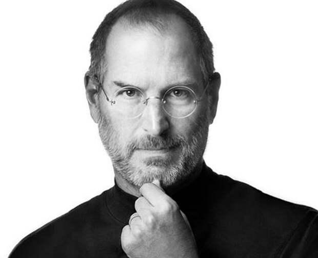 24 февраля: в Улан-Удэ днем -10, в этот день родился Стив Джобс